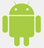 Android development icon
